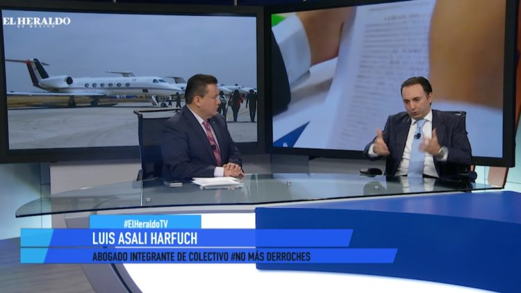 Entrevista-con-Luis-Asali