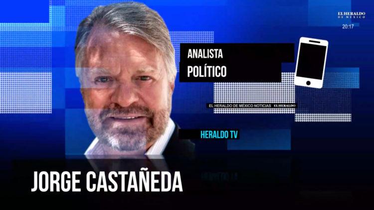 jorge-castañeda-Noticias-de-la-noche