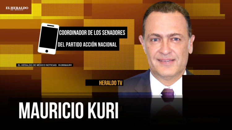 Mauricio-Kuri-Noticias-México