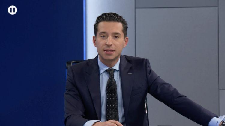 Mario-Maldonado-Noticias-de-la-noche-4
