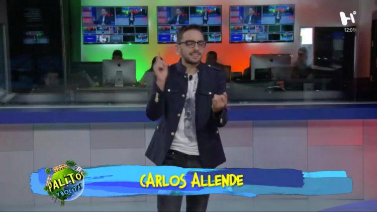 PALITOS-Y-BOLITAS-CARLOS-ALLENDE-NORBERTO-RONQUILLO