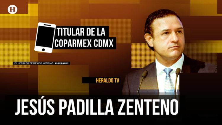Jesús-Padilla-Zenteno-Noticias-México