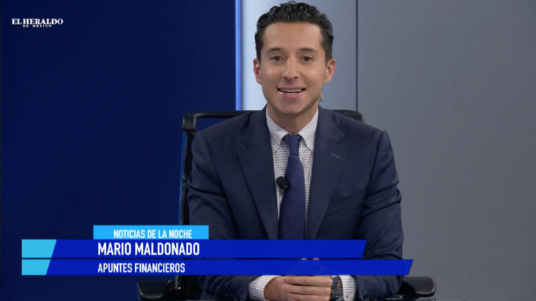 Mario-Maldonado-Noticias-de-la-noche-5