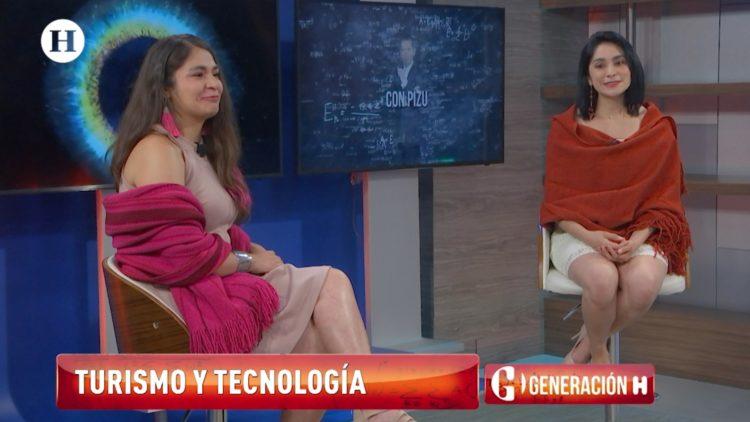 Generación H: El rescate de las tradiciones ancestrales a través de la tecnología