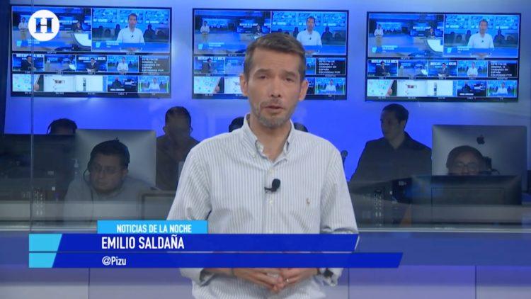 EMILIO-SALDAÑA-EL-PIZU2