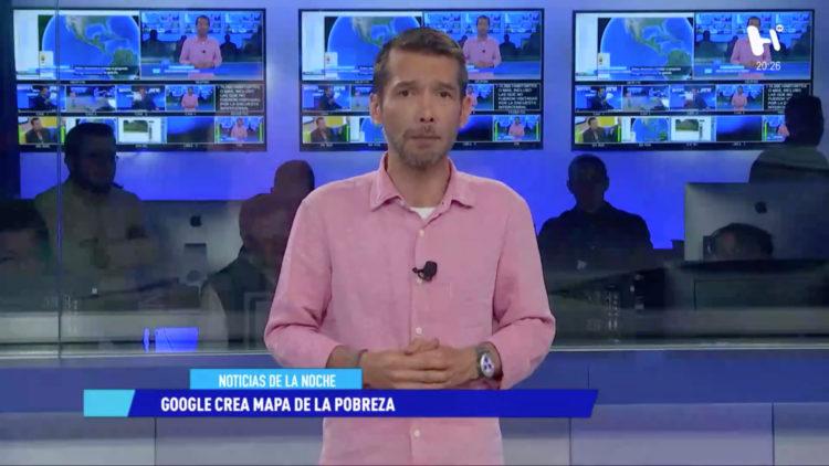CONEVAL-MAPA-POBREZA-PIZU