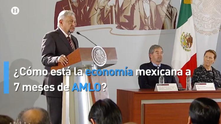 Andrés-Manuel-López-Obrador-Noticias-México