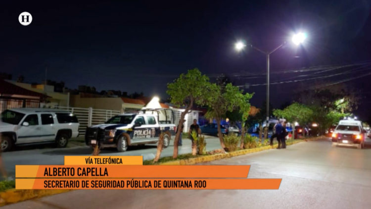 Alberto-Capella-Noticias-México
