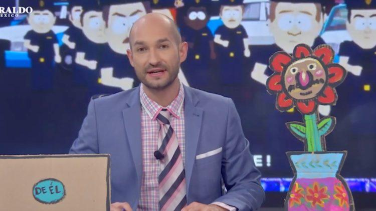 meme-news-enrique-alcocer