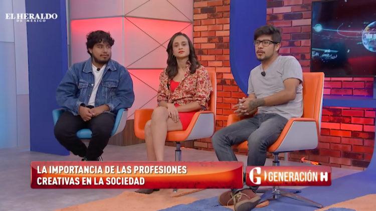 EMILIO-SALDAÑA-EL-PIZU-PROFESIONES-CREATIVAS