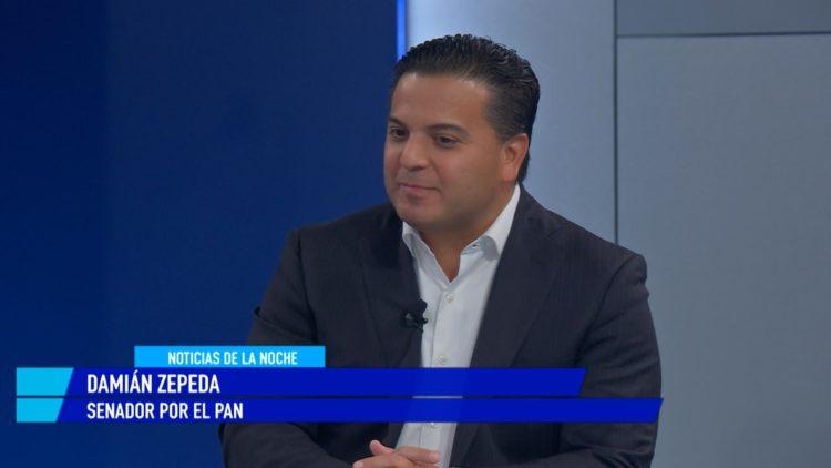 Damián-Zepeda-Noticias-de-la-noche