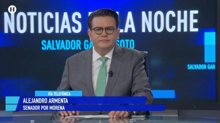 Alejandro-Armenta-Noticias-de-la-noche