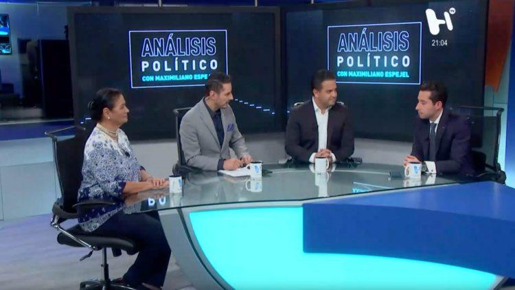 Análisis-Político-Maximiliano-Espejel-18