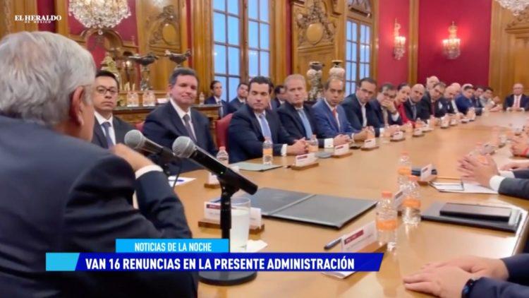 reportaje-El-Heraldo-TV-Noticias-de-la-noche