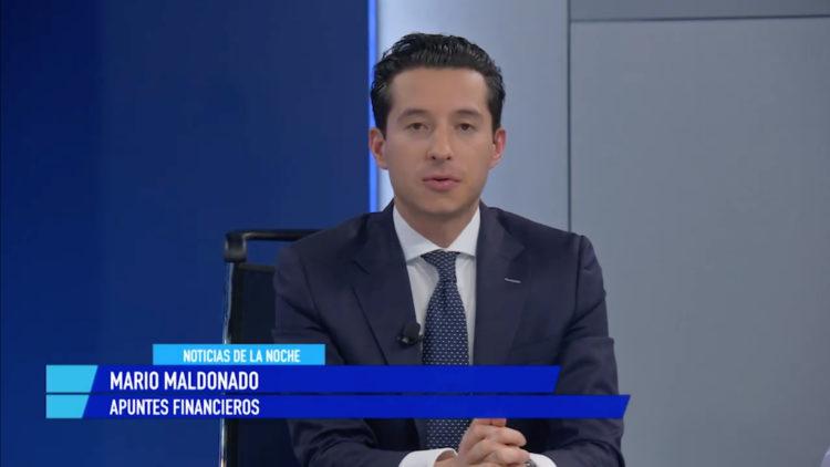 Mario-Maldonado-finanzas