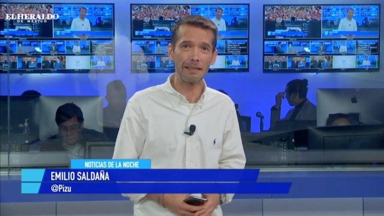 """Emilio-Saldaña-""""El-Pizu""""-Twitter"""