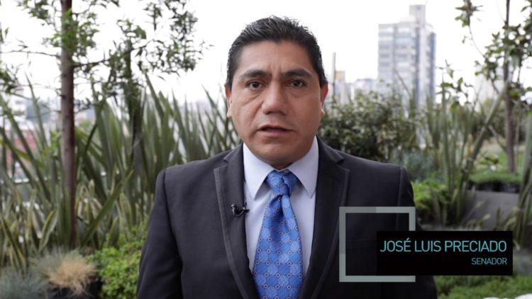 José-Luis-Preciado-Ágora