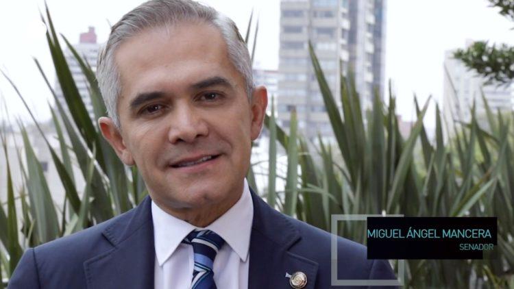 Miguel-Ángel-Mancera-Ágora