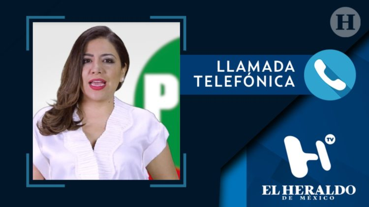 Lorena-Piñón