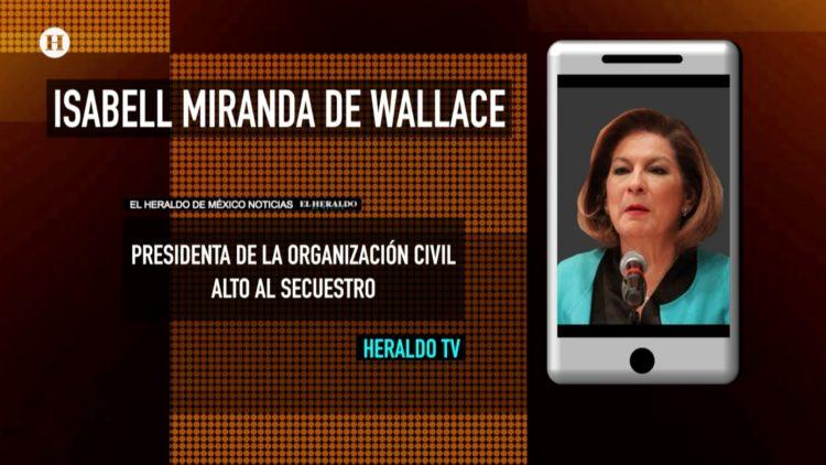 Isabel-Miranda-de-Walace-Noticias-México