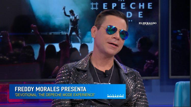 Fredy-Morales