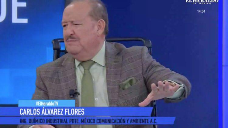 Carlos-Álvarez