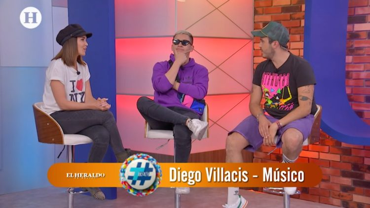 Diego-Villacis-Trend-_Buena-vida-mala-fama_
