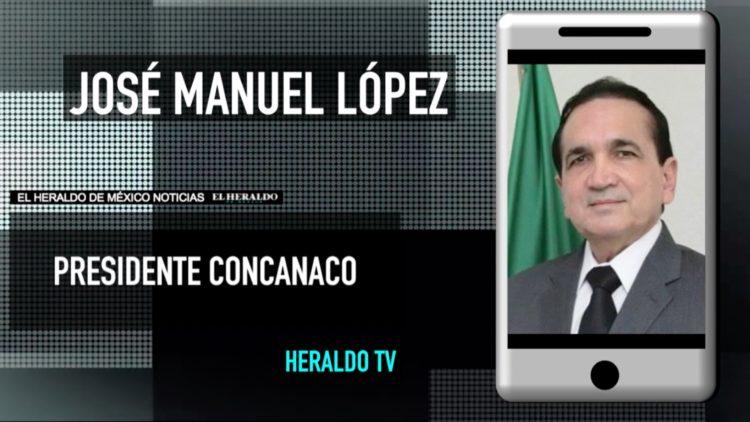 José-Manuel-López-Campos