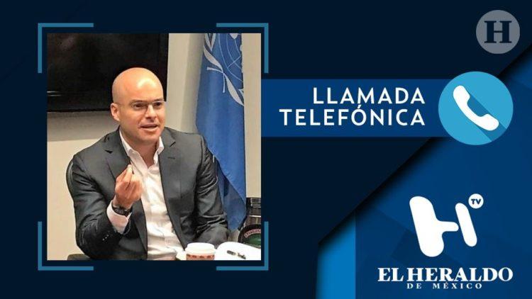 David-León