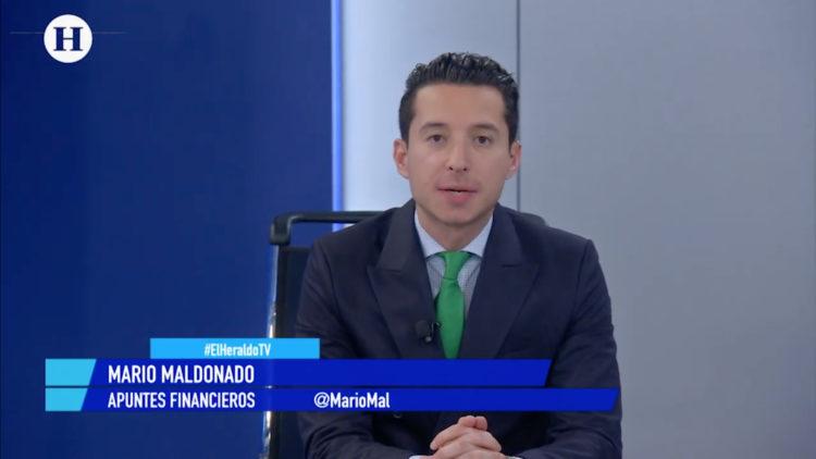 Fibra-óptica-Mario-Maldonado-1