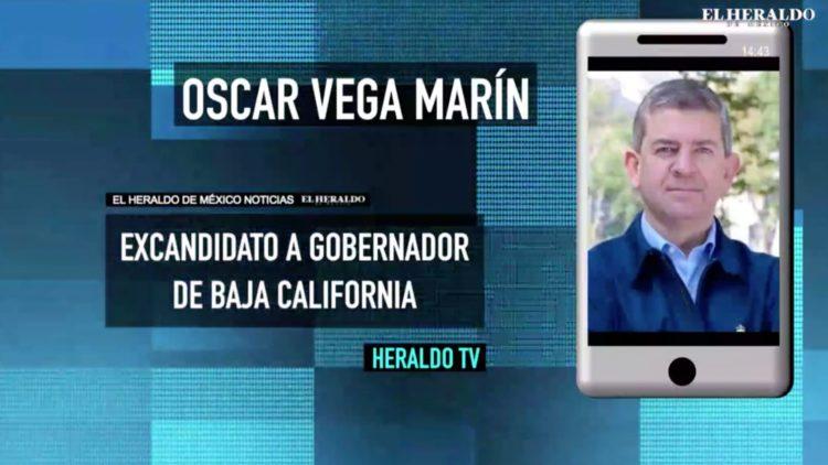 Óscar-Vega