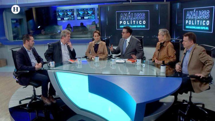 Análisis-Político-Salvador-García-Soto-3