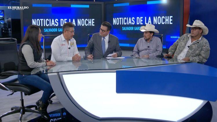 Dirigentes-agrarios-Noticias-de-la-noche