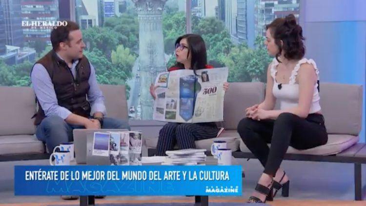 MELISSA-MORENO-Editora-del-Heraldo-de-Mèxico