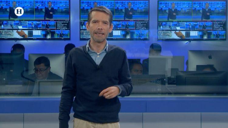 Emilio-Saldaña-_El-Pizu_-Noticias-de-la-noche-9