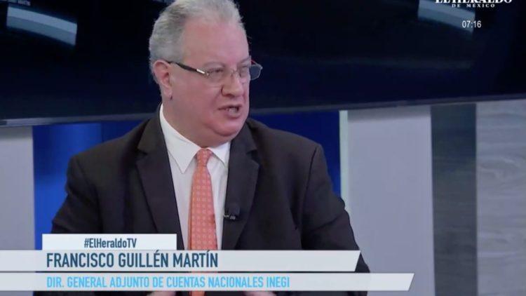 Francisco Guillén