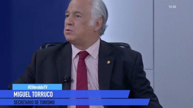 Miguel-Torruco