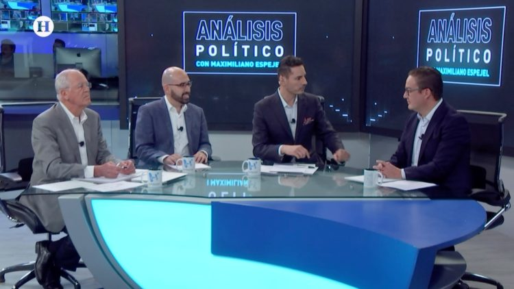 Análisis-Político-Maximiliano-Espejel-23
