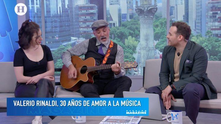 Valerio-Rionaldi