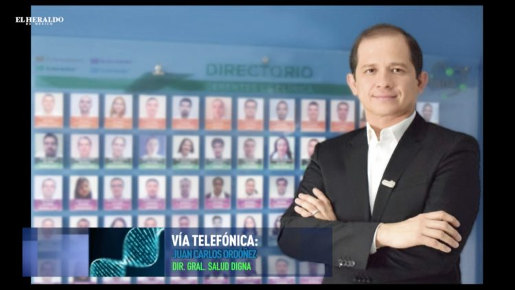 Juan-Carlos-Ordoñez-Salud-Digna-Mariano-Riva-Palacio