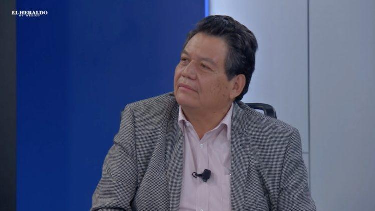 Rogelio-Gómez-Hermosillo-Noticias-de-la-noche
