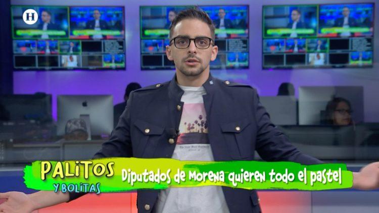 Carlos-Allende-Palitos-y-Bolitas-El-Heraldo-TV