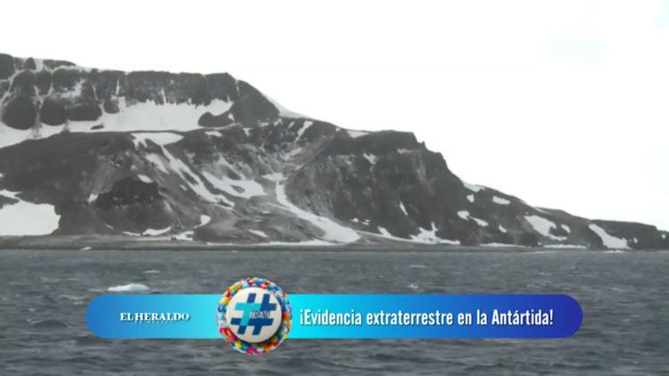 14-extraterrestres-antartida-trend