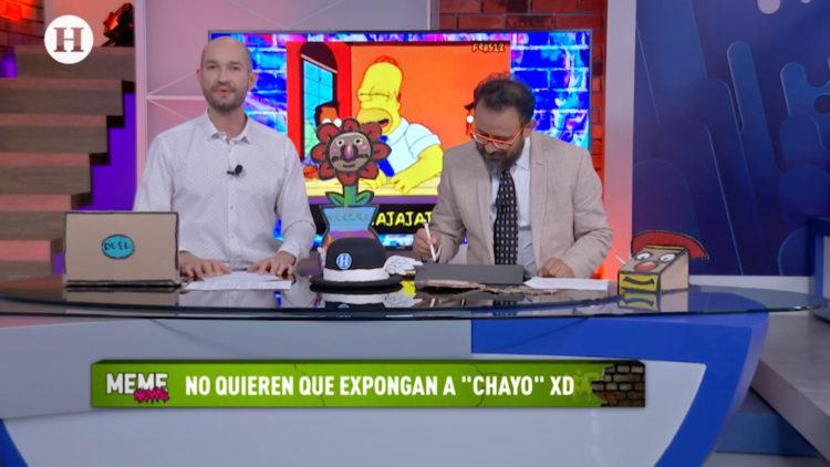 Rosario-Robles-Meme-News-PRI