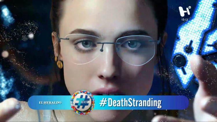 20-hideo-kojima-guillermo-del-toro-death-stranding-trend