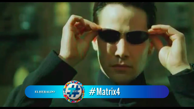 21-matrix-4-keanu-reeves-carrie-anne-moss-trend