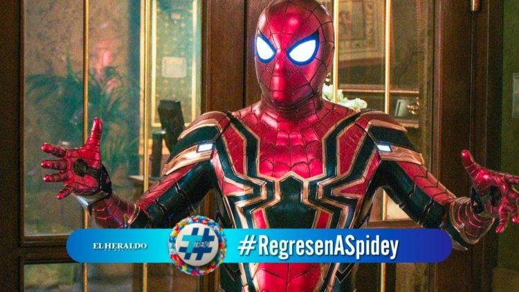 22-spiderman-marvel-fans-trend
