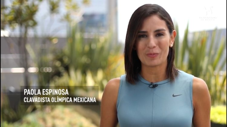 Paola Espinosa ok