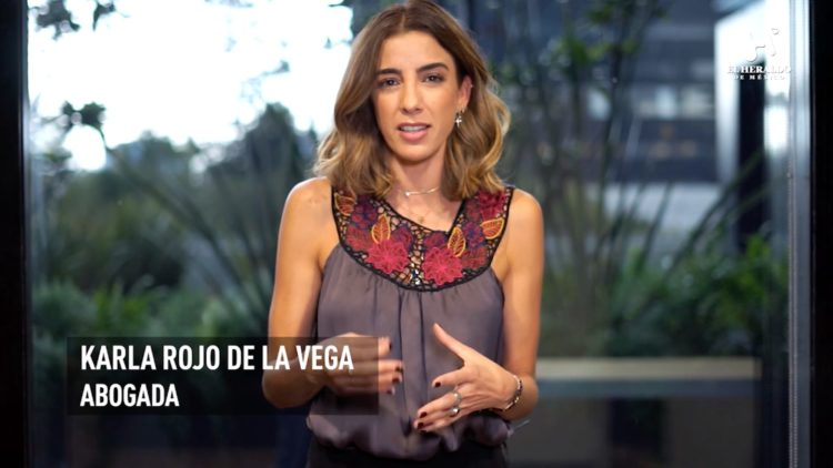 Karla Rojo de la Vega ok