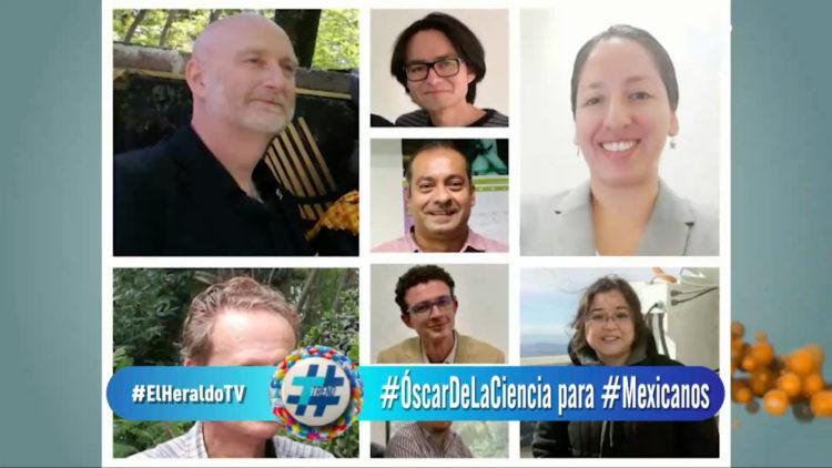 9-oscar-ciencia-mexicanos-astronomos-hoyo-negro-tendencias-trend